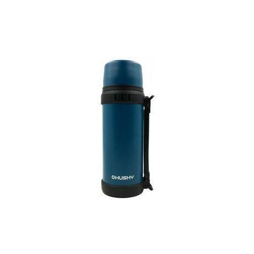 Termos thermo bottle 750 2016 niebieska marki Husky