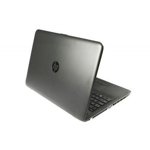 LAPTOP HP PROBOOK 250 G4 N3050 4GB 500GB WIN10, towar z kategorii: Pozostałe