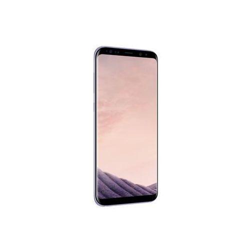 Samsung Galaxy S8 Plus 64GB SM-G955. Tanie oferty ze sklepów i opinie.