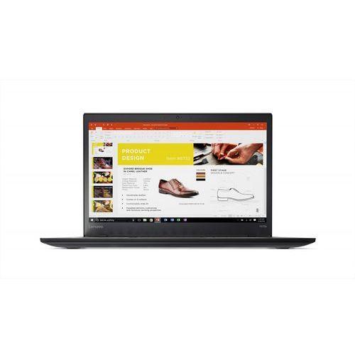 Lenovo ThinkPad  20HF0003PB