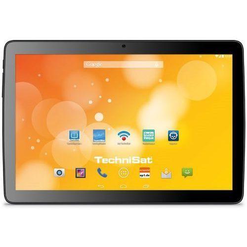 Technisat TechniPad 10G 3G