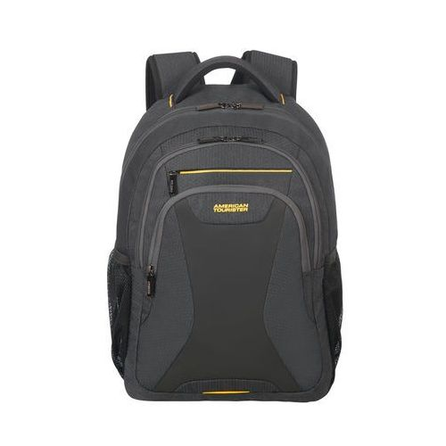 """American Tourister At Work Coated 15,6"""" (szary) (5414847862144)"""