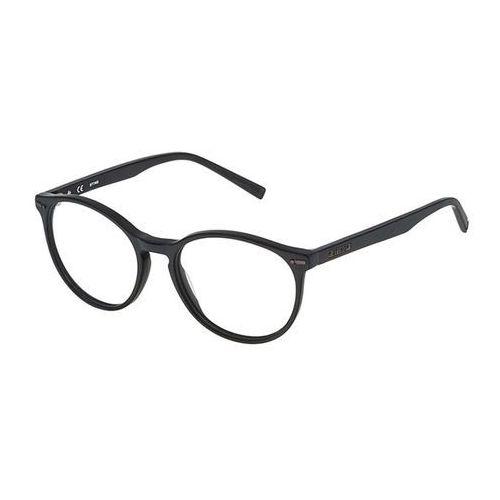 Okulary korekcyjne vst039 1epm marki Sting
