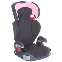 Fotelik GRACO Junior Maxi Blush + DARMOWY TRANSPORT!