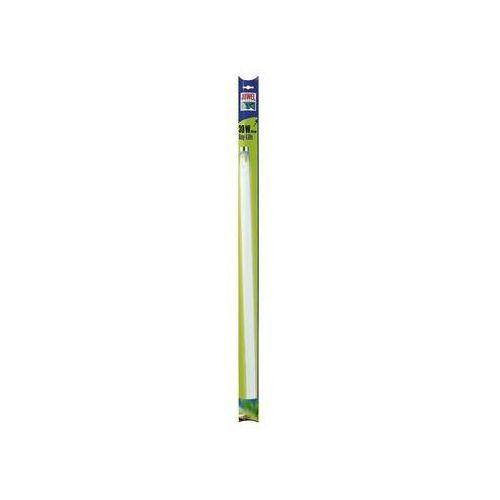 świetlówka akwarystyczna day-lite t8 wybór mocy 14-38w marki Juwel
