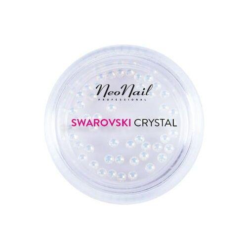 Cyrkonie swarovski ss5 - white opal 234 - 50szt. marki Neonail