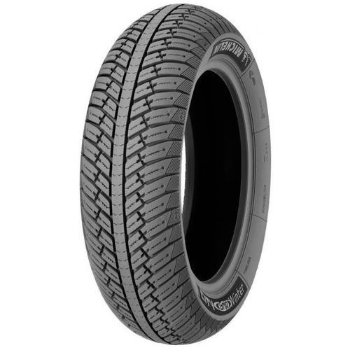 Michelin CITY GRIP WINTER 120/70 R15 62 S