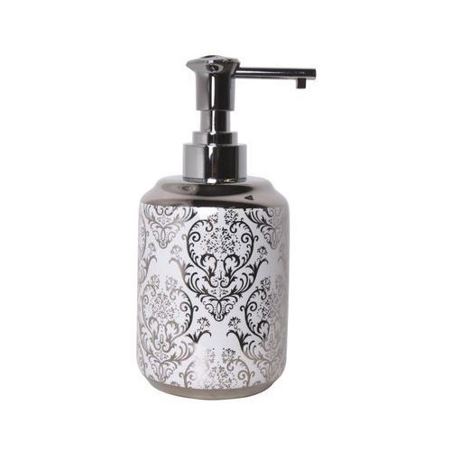 Splendid Dozownik do mydła venezja