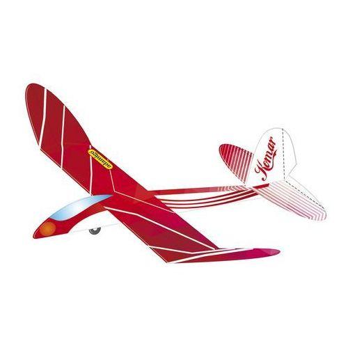 Model szybowca Komar (5902410007028)