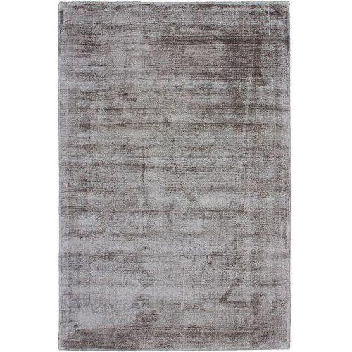 Dywan Maori silver 160 x 230 cm