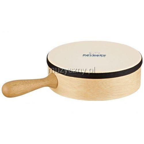 Nino 42 Hand Drum bęben 8″