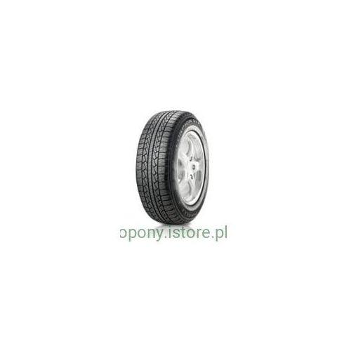 Opona 215/60r17 96v scorpion str marki Pirelli