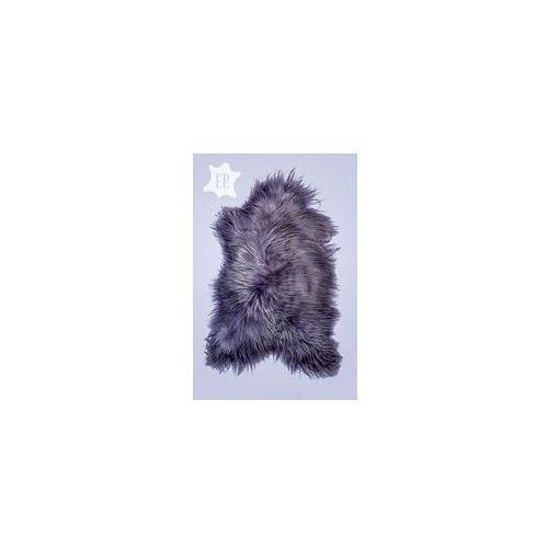F.p. leather premium: home interior design Skóra dekoracyjna island owcza [ids20]