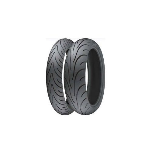 150/70 zr17 pilot road 2 r 69w marki Michelin