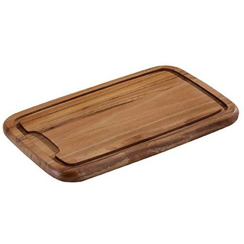 Deska kuchenna do krojenia akacjowa Zassenhaus mała (ZS-055122) (4006528055122)