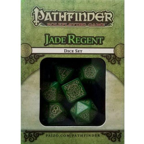 Q-workshop Komplet pathfinder - jade regent - poznań, hiperszybka wysyłka od 5,99zł!