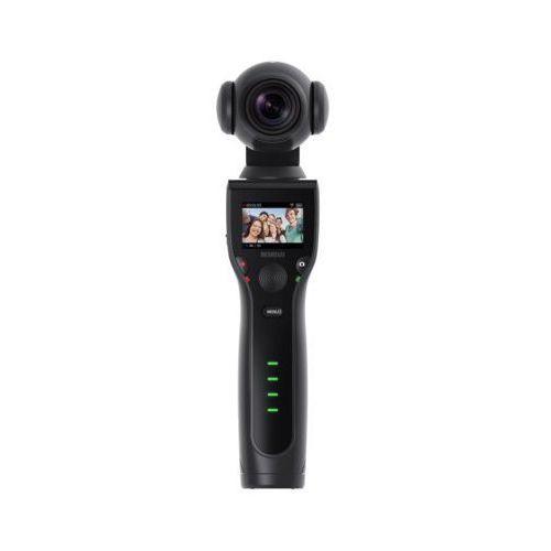 Removu Kamera sportowa k1