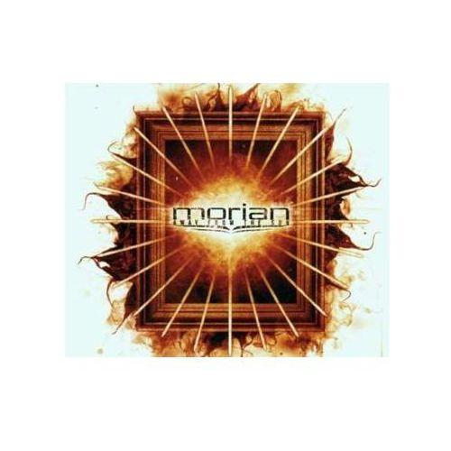Morian - Away From The Sun (6430011410255)