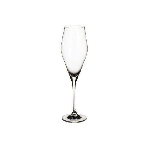 Villeroy&boch - kieliszek do szampana la divina 260 ml