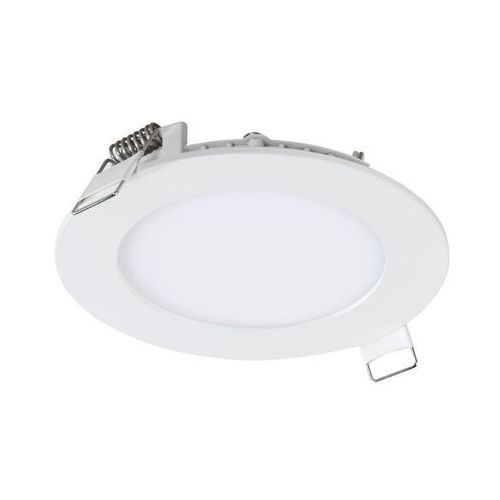 Inspire Oprawa stropowa downlight biała led