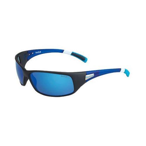 Bolle Okulary słoneczne recoil polarized 12436
