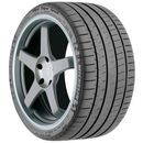 Gislaved EURO Frost 5 185/65 R15 88 T