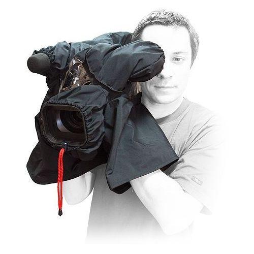 Foton PP10 - ochraniacz przeciwdeszczowy