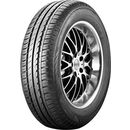 Continental ContiEcoContact 3 165/60 R14 75 H
