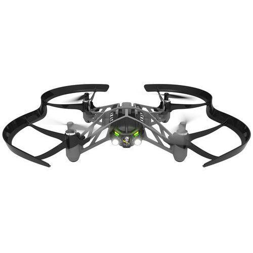 Dron Parrot Airborne Night (3520410028922). Najniższe ceny, najlepsze promocje w sklepach, opinie.