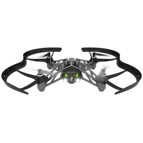 Dron Parrot Airborne Night (3520410028922)