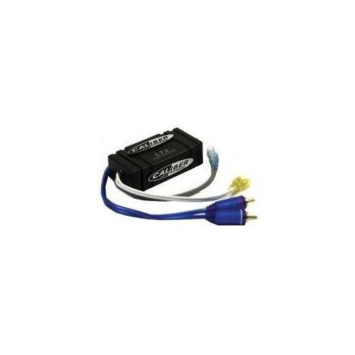 Akcesorium CALIBER LT3 (8714505000459)