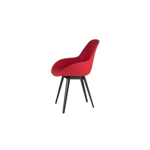 Kubikoff Krzesło SLICE DIMPLE TAILORED step slicedimpletailored-step, slicedimpletailored-step