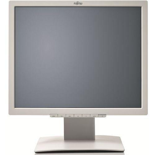 LCD Fujitsu B19-7