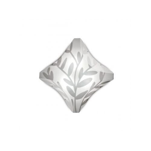 Lampa sufitowa dafne medium white marki Slamp