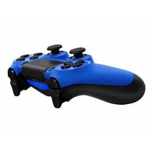 Kontroler SONY PS4 DualShock 4 Niebieski + DARMOWY TRANSPORT!