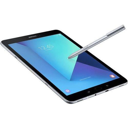Samsung Galaxy Tab S3 9.7 T825 LTE