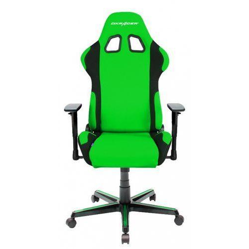 Fotel oh/fh01/en tekstylny marki Dxracer