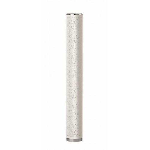 Lampa Stojąca Reality TICO LED Biały, 1-punktowy, Zdalne sterowanie, Zmieniacz kolorów - Nowoczesny - Obszar wewnętrzny - TICO - Czas dostawy: od 3-6 dni roboczych, kolor Biały