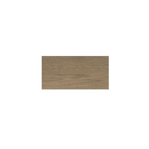 płytka ścienna Amiche brown 30 x 60