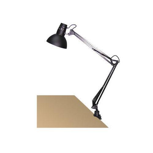 Rabalux 4215 - Lampa stołowa ARNO 1xE27/60W/230V, 4215