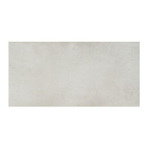 Gres minimal 29,8 x 59,8 cm szary struktura 1,07 m2 marki Arte