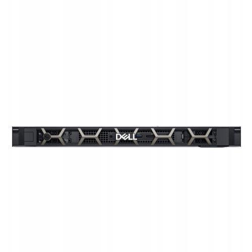DELL Precision R3930 E-2134 32GB 256SSD P4000 Pro, A534-695E4