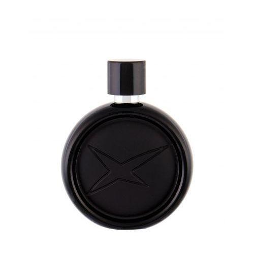 Mauboussin Une Histoire d´Homme Irresistible woda perfumowana 60 ml dla mężczyzn (3760048796385)