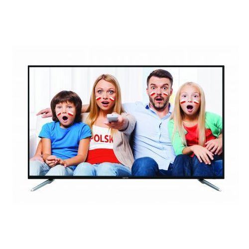 TV LED Manta 50LUA58L