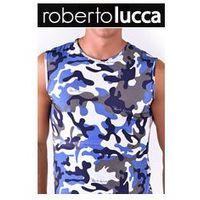 Roberto lucca Micromodal podkoszulek 80004 10133