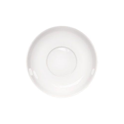 Spodek porcelanowy isabell marki Stalgast