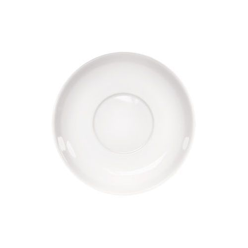 Stalgast Spodek porcelanowy isabell