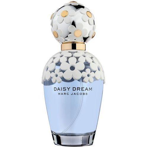 Marc Jacobs Daisy Dream Woman 100ml EdT