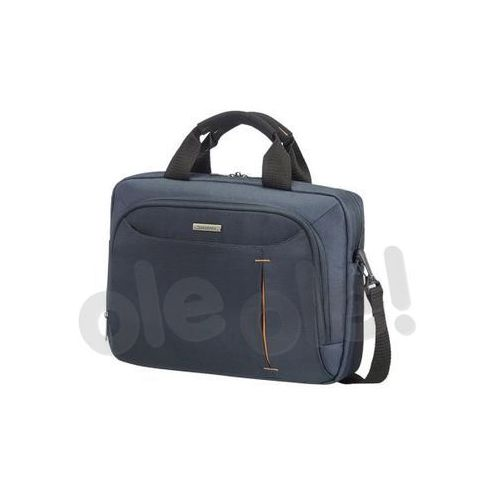 "Samsonite GuardIT Bailhandle 13,3"", 88U-08-001"
