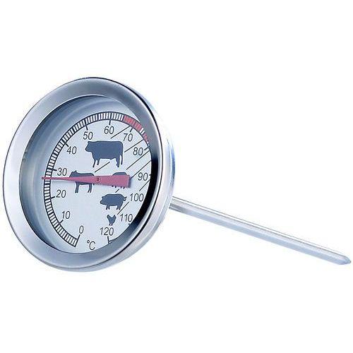 Termometr kuchenny do pieczenia mięsa marki Rosenstein & söhne